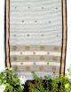 Women ash cotton  saree