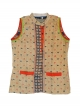 Women Hand Stitch cotton Koti